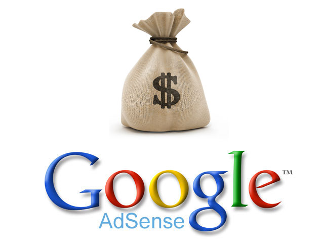 Increase Adsense Earnings 5 Powerful Tips