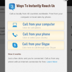 contact_call_wordpress_plugins_cryptlife