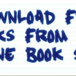 10 best online book stores to download free eBooks