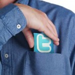 Download all Tweets from Twitter Official feature
