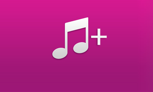 Unlimted Music Downloads with Nokia Music+
