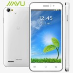 Jiayu cheapest Android Smartphone