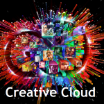 Adobe Photoshop on Cloud