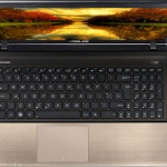 Asus K55VM Laptop Discounts