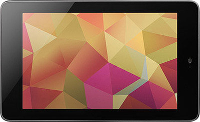 Nexus 7 offer