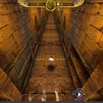 Temple Run Android App for Google Chrome
