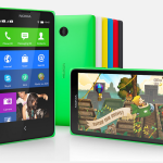Reasons Why You Should Not Buy Nokia X