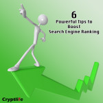 Boost Search Engine Traffic
