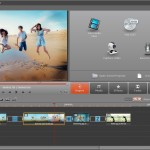 Create Movies and Photo Slideshow