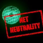 Response of TRAI for protesting against Free Basics