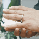 This Guy Married iPhone