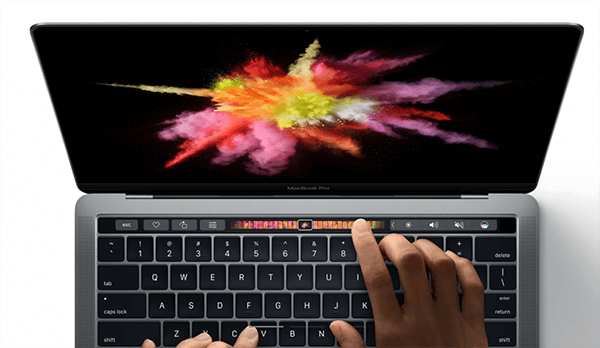 apple-macbook-pro-touch-bar-cryptlife