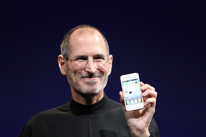 Is Apple Innovative after Steve Jobs